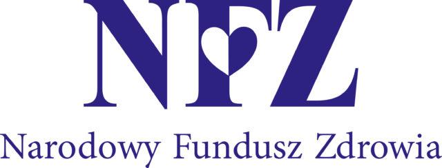 NFZ przedstawił wyniki kontroli aptek w IV kwartale 2019 r. 83 postepowania w 81 przypadkach zakończyły się wydaniem zaleceń pokontrolnych.