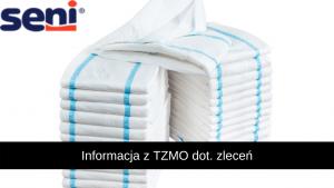 W przypadku, gdy osobą odbierającą jest pacjent, dane uzupełnią się automatycznie (fot. rx.edu.pl).