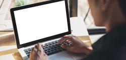 Recepty w pdf mają naniesione niezbędne dane (poza tytułem zawodowym niestety) i są gotowe do użycia (fot. rx.edu.pl).
