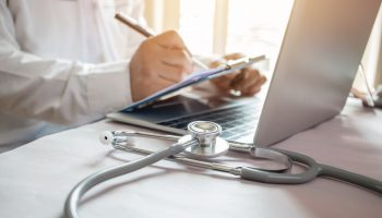 Jednorazowo można oczywiście wydać ilość leku na nie więcej niż 180 dni stosowania(fot. Shutterstock).