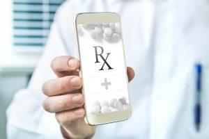 Przepisy rozporządzenia w sprawie recept lekarskich nie wymagają adnotacji, że pacjent jest osobą bezdomną(fot.Shutterstock).