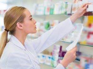 Lek należy wydać za jedyną lub najwyższą odpłatnością, w jakiej dany lek występuje w wykazie leków refundowanych (fot. Shutterstock).