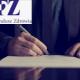 Prezes NFZ wydał komunikat dotyczący przekazania przez osoby uprawnione i apteki poczty elektronicznej lub adresu elektronicznej skrzynki podawczej.
