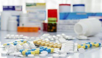 Decyzja ta dotyczy zmiany kategorii dostępności z produkt leczniczy wydawany z przepisu lekarza – Rp na: produkt leczniczy wydawany bez przepisu lekarza – OTC (fot. Shutterstock).