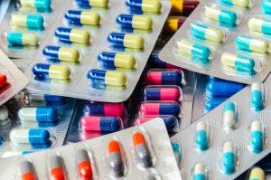 Wydanie tego samego leku w innej konfiguracji opakowań nie jest dokonaniem zamiany i nie trzeba tego raportować (fot. Shutterstock).