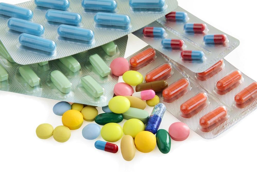 Produkty lecznicze, które są przeznaczone do badań naukowych i rozwojowych, i którym nie przyznano jeszcze pozwolenia na dopuszczenie do obrotu, są wyłączone z przepisów dotyczących zabezpieczeń(fot. Shutterstock).