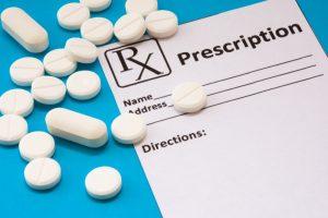 Można wydać leki ze zniżką po autoryzacji poprawki przez lekarza (fot. Shutterstock).