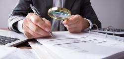 Można przyjąć, że identyfikator NFZ stał się kolejną informacją dodatkową, która nie jest prawem wymagana i jednocześnie nie stanowi reklamy (fot. Shutterstock).
