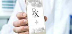 Zadaliśmy Centrum Systemów Informacyjnych Ochrony Zdrowia pytania dotyczące liczby wystawionych recept farmaceutycznych, pro auctore i pro familiae