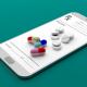 Możliwość wystawiania recept przysługuje wyłącznie farmaceucie posiadającemu prawo wykonywania zawodu. Okazuje się, że farmaceuta, wypisując się z okręgowej izby aptekarskiej, pomimo zachowania PWZ traci to uprawnienie (fot. Shutterstock)..