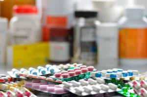 Można, gdyż czytając dosłownie art. 44 ust. 2c ustawy o refundacji leków jest to dopuszczalne (fot. Shutterstock).