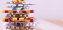 PLMVS pokaże nam aktualny status serializowanego produktu leczniczego w czasie jego weryfikacji(fot. Shutterstock).