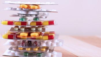 GIF wyraził również nadzieję, że lektura tego dokumentu przybliży zasady weryfikacji autentyczności produktów leczniczych (fot. Shutterstock).