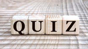 Quiz - e-recepta na lek Pecfent (fot. Shutterstock).