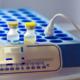 17 września 2020 r. w Dzienniku Urzędowym Ministra Zdrowia (poz. 69) ukazało się Obwieszczenie w sprawie ograniczenia w ordynowaniu i wydawaniu produktów leczniczych na jednego pacjenta. Dotyczy ono szczepionek przeciw grypie takich jak: Fluarix Tetra, Influvac Tetra oraz VaxigripTetra.