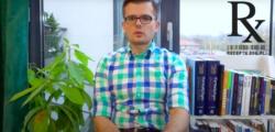 Jak realizować recepty na szczepionki przeciwko grypie? (fot. rx.edu.pl).