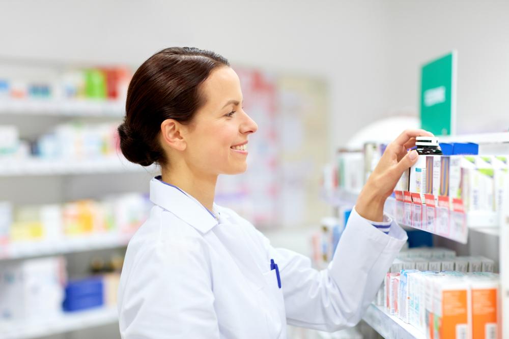 Najmniejsze refundowane opakowanie danego leku można zawsze wydać w takim przypadku w oparciu o § 18 ust. 2 rozporządzenia w sprawie recept lekarskich (fot. Shutterstock).