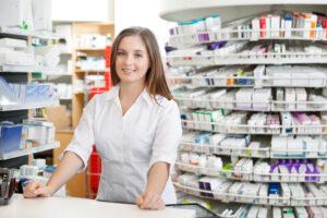 Nie można zamieniać różnych postaci farmaceutycznych, kiedy mamy do czynienia z lekami o przedłużonym/zmodyfikowanym uwalnianiu (fot. Shutterstock).