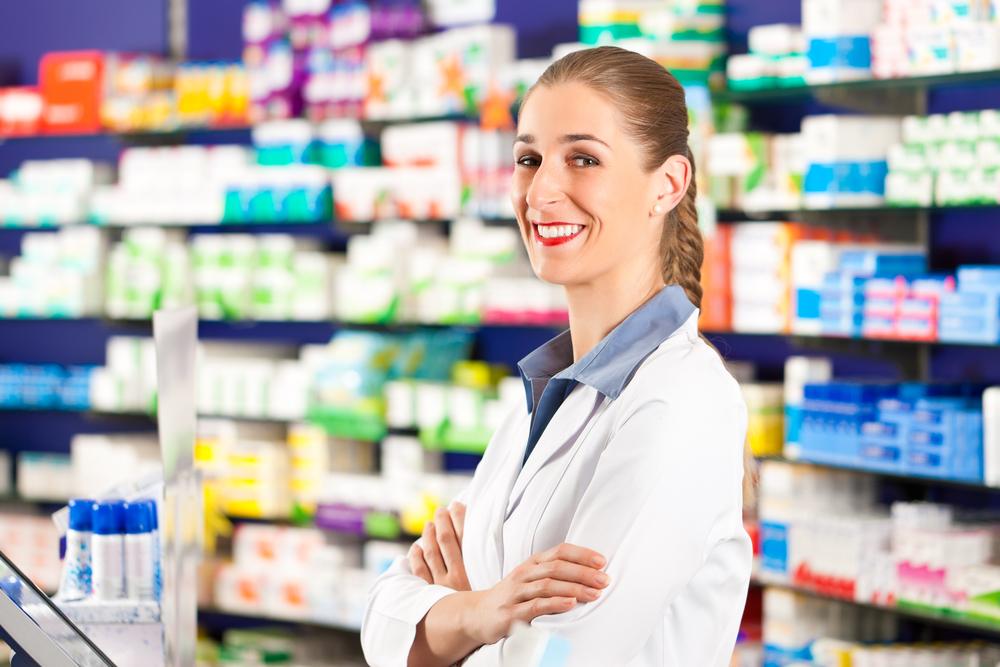 Ponieważ zapisany numer oddziału NFZ nie widnieje w załączniku do rozporządzenia w sprawie recept lekarskich, a osoba realizująca receptę nie może go skorygować, to taka recepta musi zostać poprawiona przez osobę wystawiającą (fot. Shutterstock).