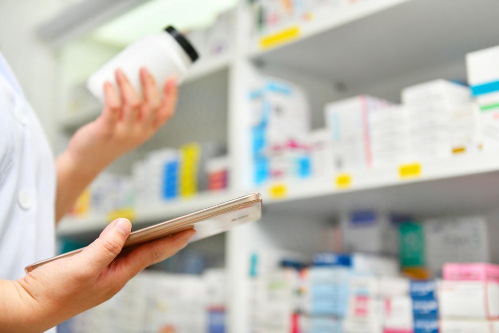 Kolejne z pytań, jakie zadała redakcja rx.edu.pl, dotyczyło tego, czy podmiotowi, który posiada aptekę szpitalną lub dział farmacji szpitalnej, należy odmówić realizacji zapotrzebowania (fot. Shutterstock).