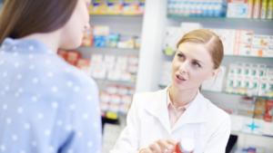 Czy jeśli lek znajduje się na liście leków zagrożonych brakiem dostępności to, czy mogę sprzedać takie leki na receptę ukraińską?