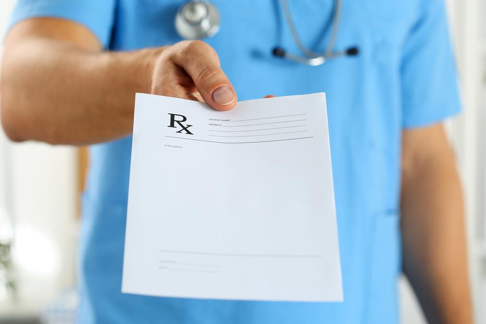 W odniesieniu do pytania dotyczącego produktów immunologicznych i terminów realizacji recept, na których zostały one przepisane, DPLiF jest zdania, że termin 120 dni na realizację recepty winien dotyczyć tylko tych z ww. leków, dla których w ich ChPL wyraźnie wskazano na ich indywidualne wytwarzanie (fot. Shutterstock).