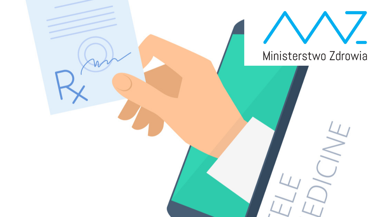 Ministerstwo Zdrowia w dniu 1 stycznia br. opublikowało Komunikat w sprawie wykazu państw realizacji, które nie realizują recept transgranicznych wystawianych w postaci elektronicznej w innym państwie członkowskim Unii Europejskiej lub państwie członkowskim Europejskiego Porozumienia o Wolnym Handlu (EFTA) - stronie umowy o Europejskim Obszarze Gospodarczym.