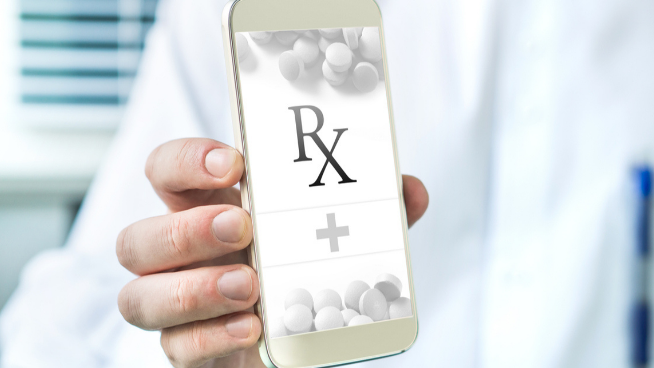 Centrum e-Zdrowia zaprasza farmaceutów na udział w testach e-recepty transgranicznej co pozwoli na wyeliminowanie ewentualnych błędów.