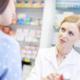 Choć lek Maxigra 50 mg (Maxigra Max) może być wydawany 18 stycznia br. bez recepty, to podmiot odpowiedzialny nie rekomenduje takiego działania dla opakowań oznaczony jako Rp.